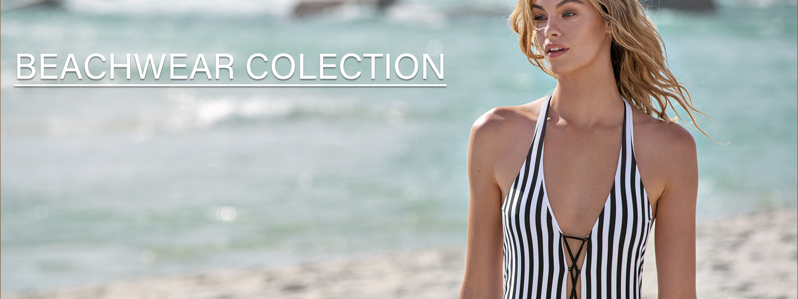 beachwear_collection